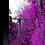 Thumbnail: Autumn Vibrancy - Fandango