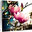 Thumbnail: Dusky Duet - Magnolias