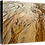 Thumbnail: Sand Patterns