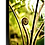 Thumbnail: Fond of the Frond