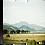 Thumbnail: Kaikoura in Range