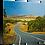 Thumbnail: Mulligan Highway