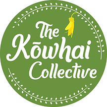 Kowhai Collective.png