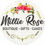 Millie Rose.jpg