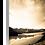 Thumbnail: Gov's Bay