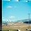 Thumbnail: Otago Scene