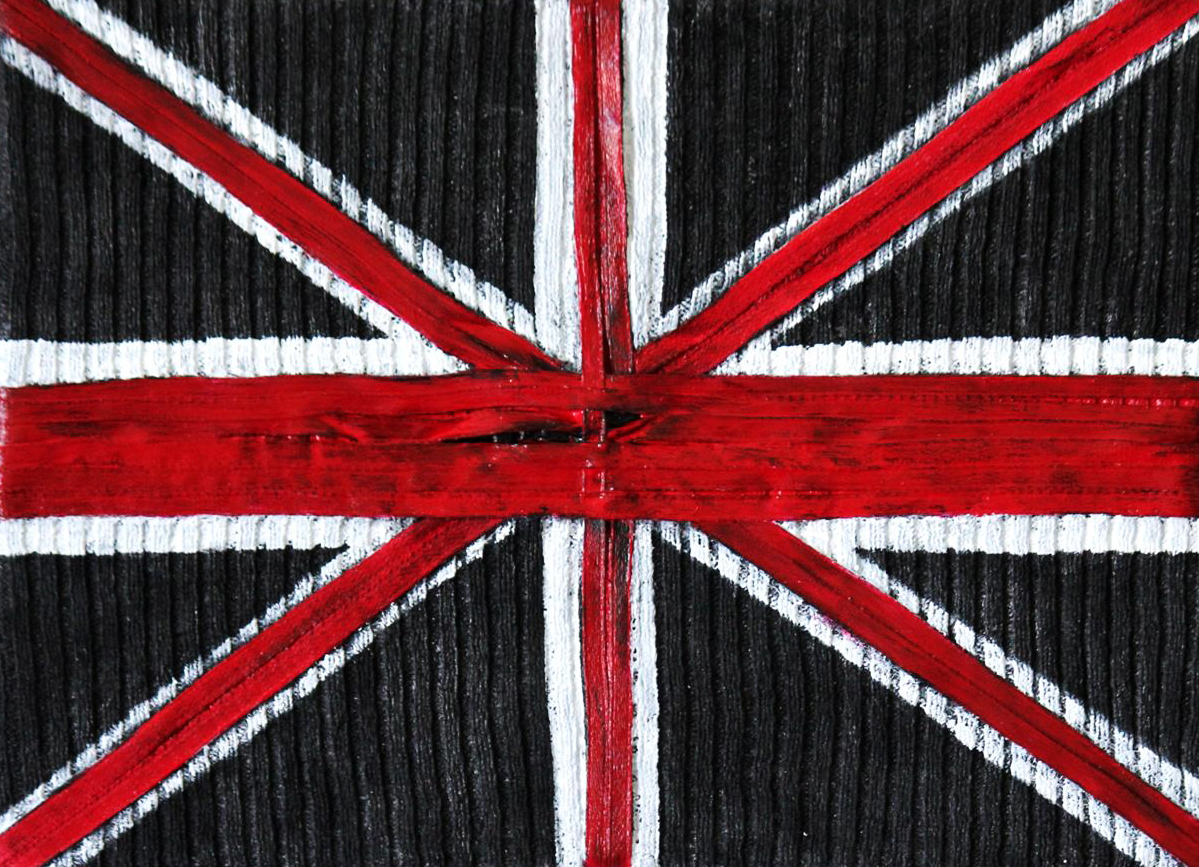 union+jack+nov+2011+crop