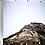 Thumbnail: Mt Bradley