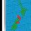Thumbnail: Lego NZ