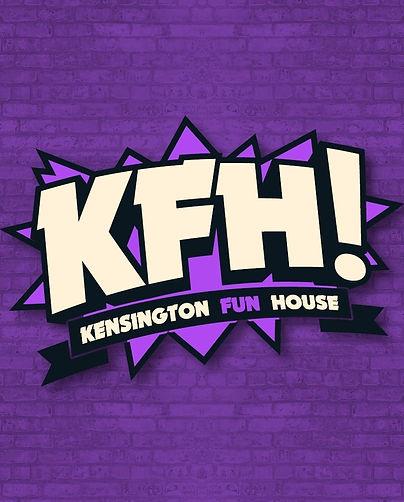 KFH.jpg