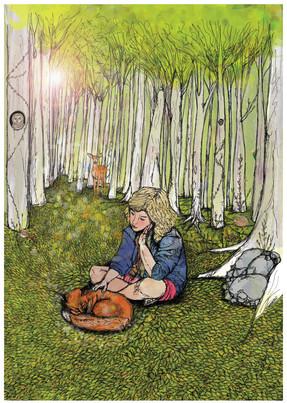 Debbie Porter Illustration Portfolio-01.