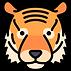 028-tiger.png