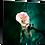 Thumbnail: Blossom III