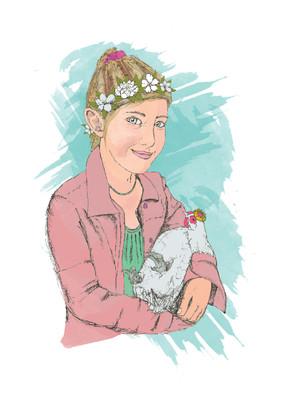 Debbie Porter Illustration Portfolio-02.