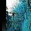 Thumbnail: Autumn Vibrancy - Sky Blue