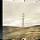 Thumbnail: Power Flows Over Golden Fields