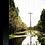 Thumbnail: Maximillian Road