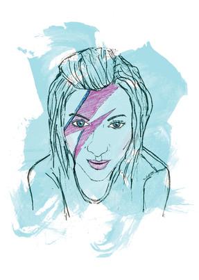 Debbie Porter Illustration Portfolio-14.