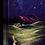 Thumbnail: Captive Cosmos