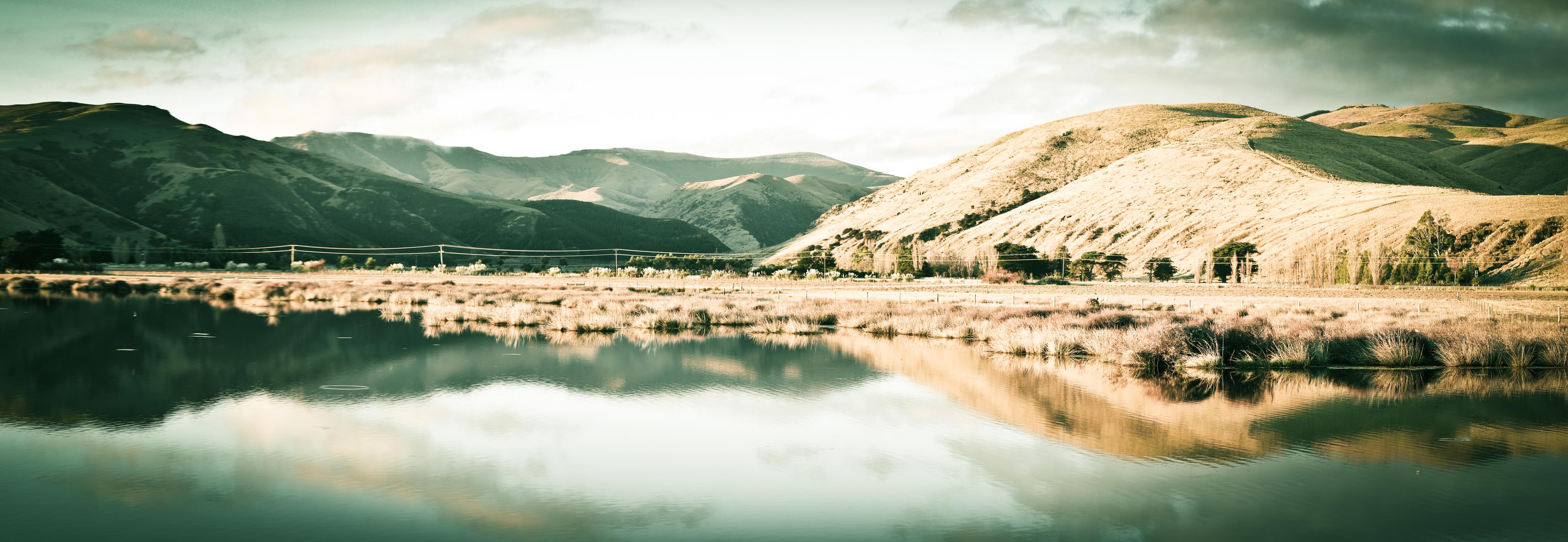 Untitled_Panorama4-3+small