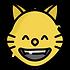 011-cat-6.png