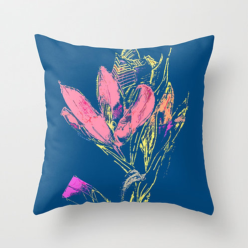 Garden Collections II Cushion Cover