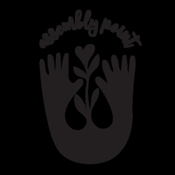 Assembly Point Final Draft logo transparent
