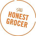 honest grocer.jpg
