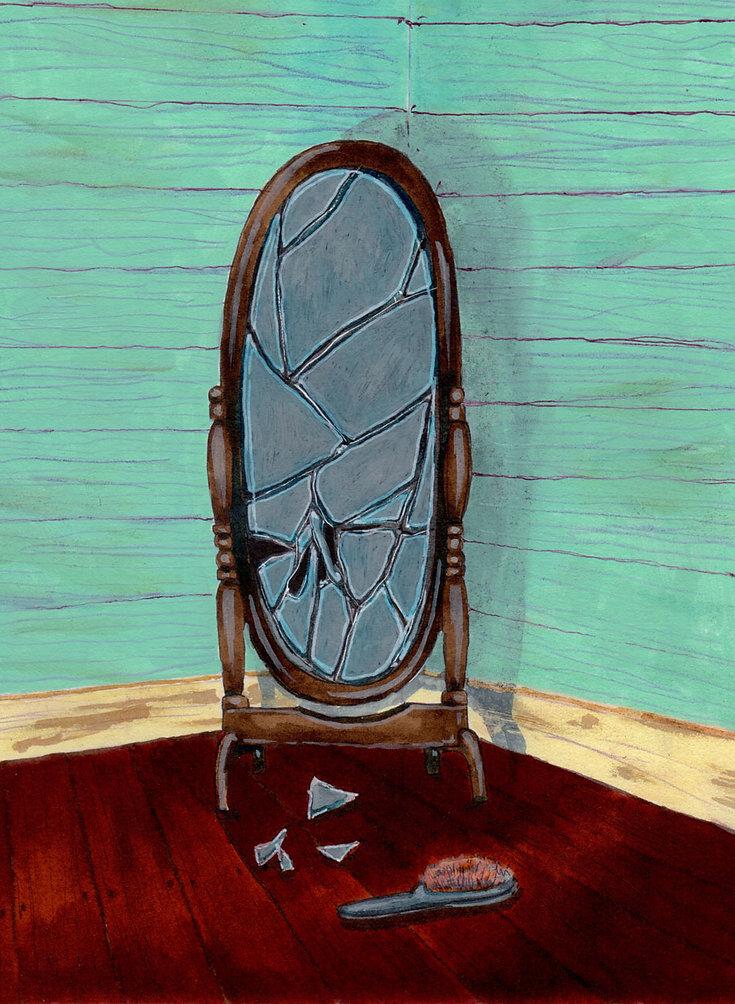 Mirror,-Mirror,-in-the-Corner-Illustrati