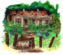 Reclamation-Illustration 2.jpg