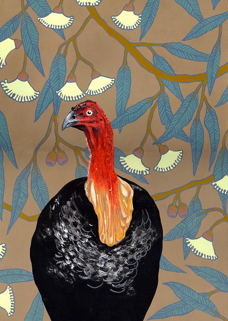 Turkey-main_edited.jpg