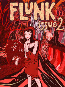 Flunk issue 2-homepage.jpg