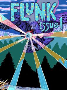 Flunk issue 1-homepage.jpg