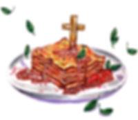 Bechamel-Sauce-Illustration.jpg