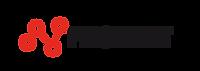 firstbeat_logo_2013_.png