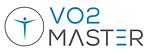 VO2-Master-Logo-Rounded.png