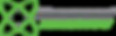 dk-logo-full-light-3.png