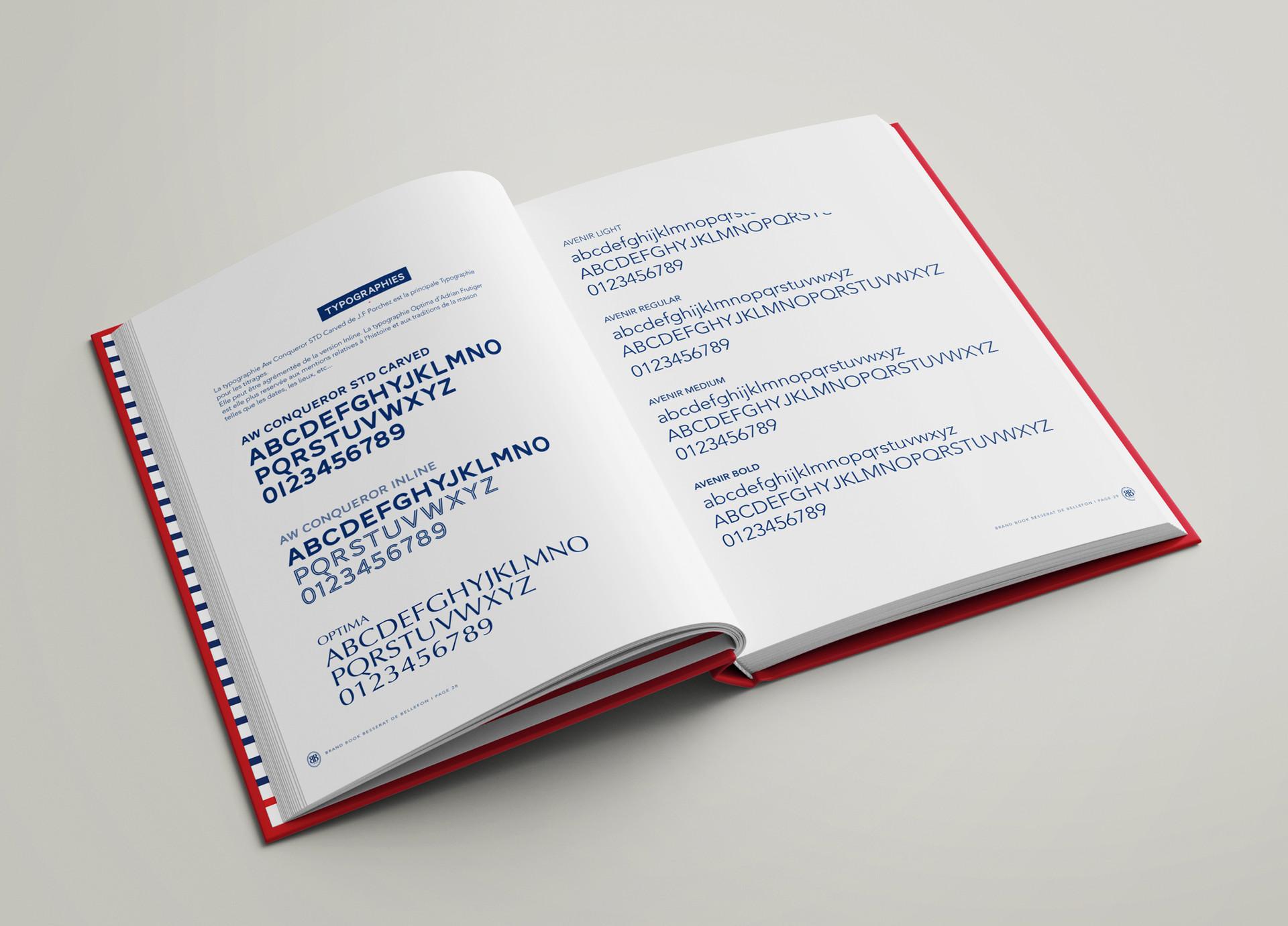 BRAND-BOOK-3.jpg