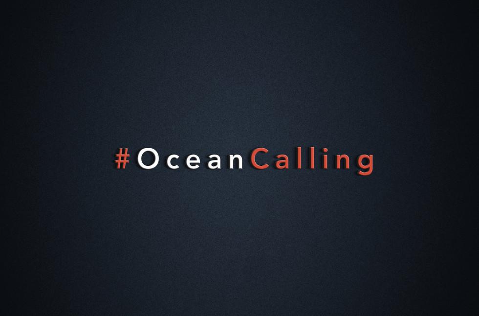 ocean calling.jpg