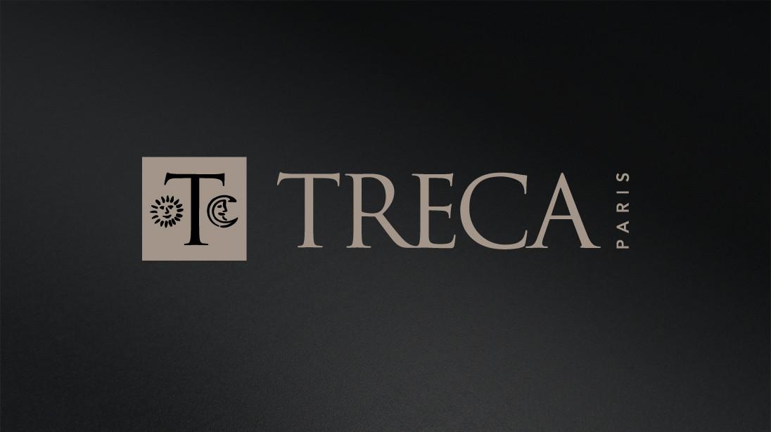 TRECA