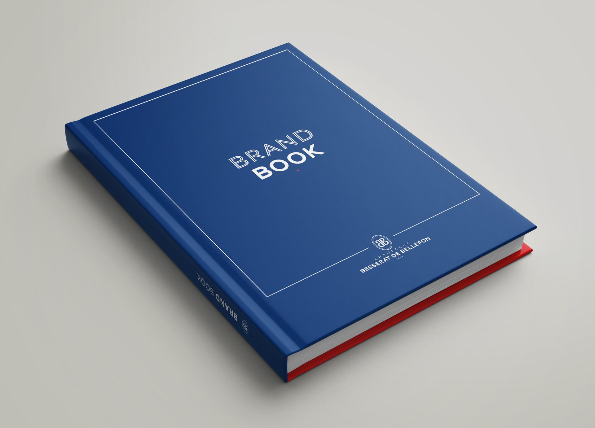 couv-brand-book.jpg
