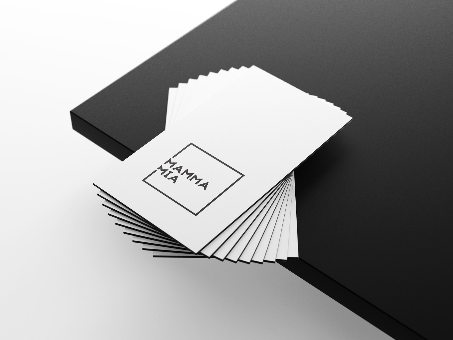 cartes-de-visite.jpg