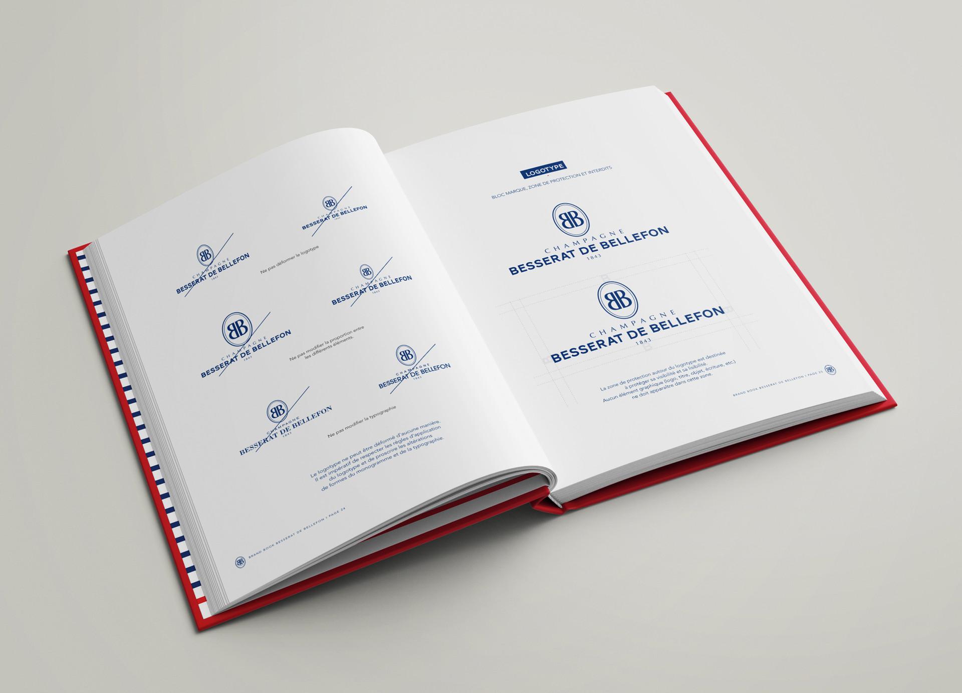 BRAND-BOOK-2.jpg