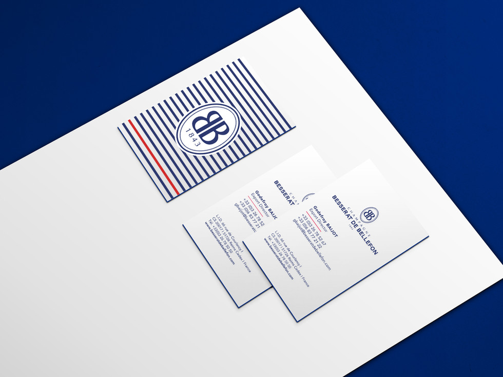 Business-Card-Mockup_V2.jpg