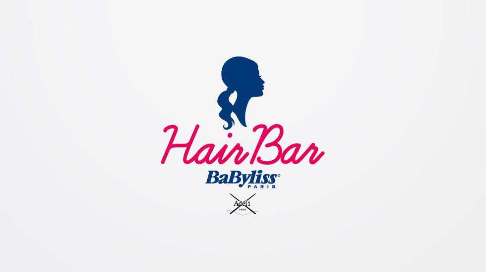 marjorielafon_hairbarbabyliss1.jpg