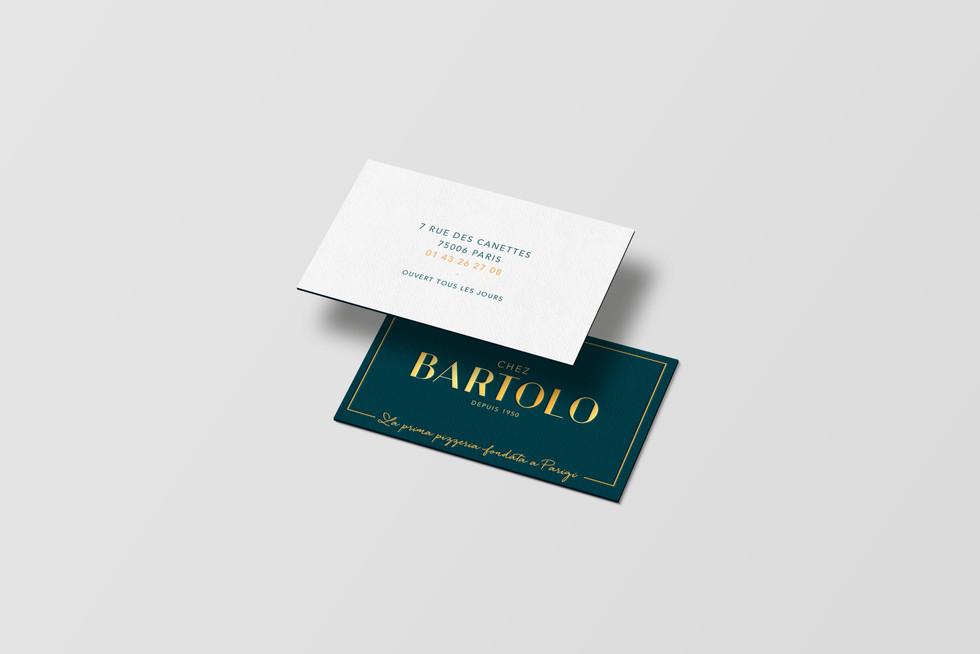 Business-Card-Mockup-Vol-03.jpg