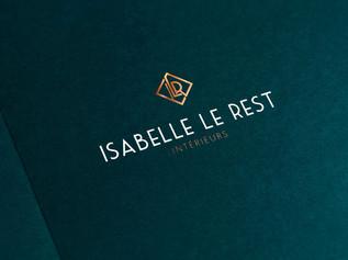 ISABELLE LE REST