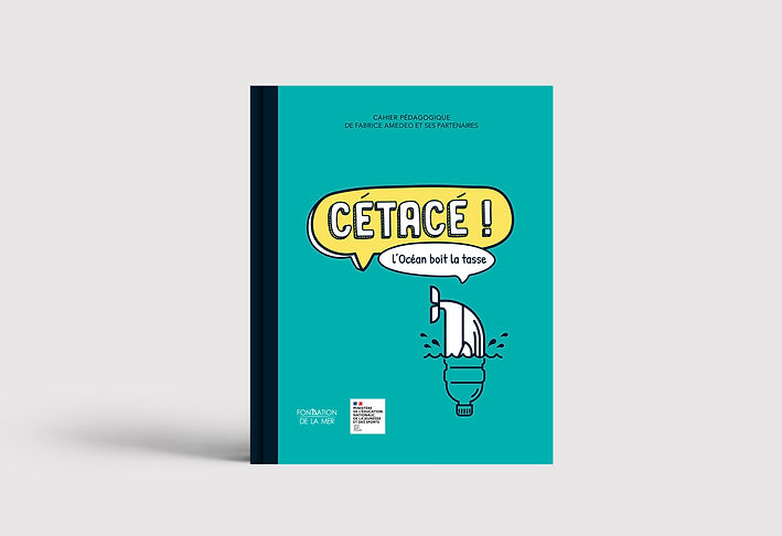 COVER CETACE.jpg
