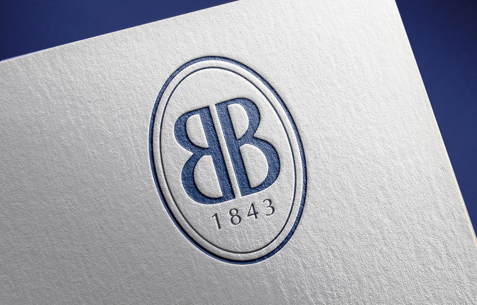Paper-Pressed-PSD-Logo-Mockup_edited.jpg