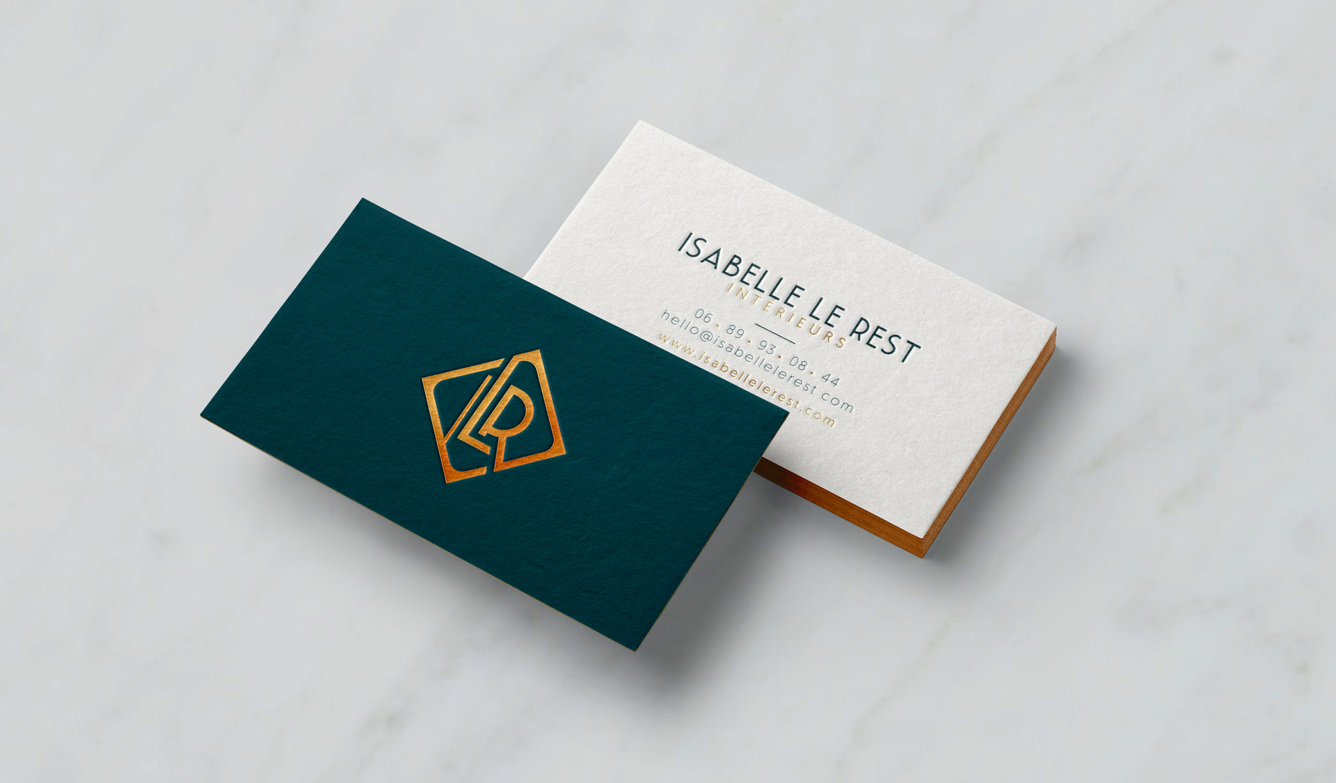 Business-Card-Mockup2.jpg